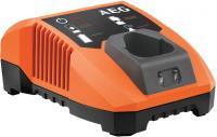 Зарядное устройство для электроинструмента AEG Powertools LL 1230 VP (4932352096) -
