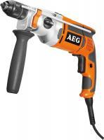 Профессиональная дрель AEG Powertools SB 20-2 E (4935411000) -