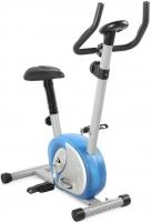 Велотренажер Sport Elite SE-200 -