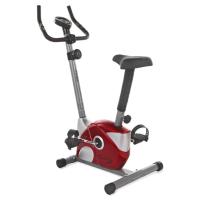 Велотренажер Sport Elite SE-300 -