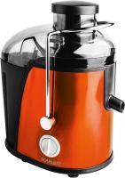 Соковыжималка Scarlett SC-JE50S16 (оранжевый) -