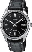 Часы наручные мужские Casio MTP-1302PL-1AVEF -
