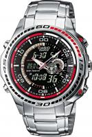 Часы наручные мужские Casio EFA-121D-1AVEF -