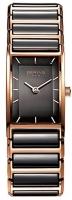 Часы наручные женские Bering 30121-746 -