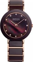 Часы наручные женские Bering 11435-765 -