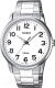 Часы наручные женские Casio LTP-1303PD-7BVEF -