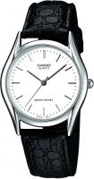 Часы наручные мужские Casio MTP-1154PE-7AEF -