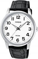 Часы наручные мужские Casio MTP-1303PL-7BVEF -