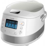 Мультиварка Philips HD4734/03 -