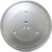 Тарелка для микроволновки Dr.Electro 95PM00 -
