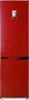 Холодильник с морозильником ATLANT ХМ 4424-039 ND -