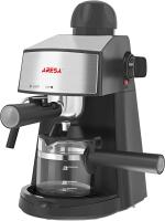 Кофеварка эспрессо Aresa AR-1601 -