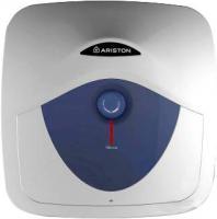 Накопительный водонагреватель Ariston ABS BLU EVO RS 30 (3100613) -