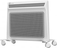 Конвективно-инфракрасный обогреватель Electrolux EIH/AG2-1000E -