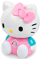 Ультразвуковой увлажнитель воздуха Ballu UHB-255 Hello Kitty E -