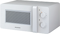 Микроволновая печь Daewoo KOR-5A67W -