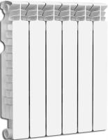 Радиатор алюминиевый Fondital Astor S5 500/100 (V308034) -
