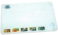 Разделочная доска BergHOFF 1107011 -