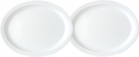 Набор тарелок BergHOFF 1690278А -