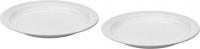 Набор тарелок BergHOFF 1690032А -