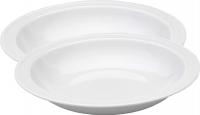 Набор тарелок BergHOFF 1690056А -