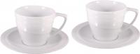 Набор для чая/кофе BergHOFF 1690100А -