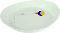 Набор тарелок BergHOFF Eclipse Ornament 3705000 -