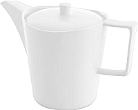 Заварочный чайник BergHOFF Eclipse 3700437 -