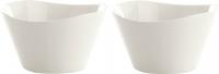 Набор столовой посуды BergHOFF Eclipse 3700438 -