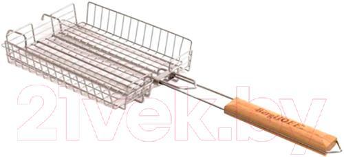 Купить Решетка для гриля BergHOFF, 4490302, Китай, углеродистая сталь