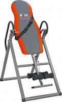 Инверсионный стол Body Sculpture BI-2100E -
