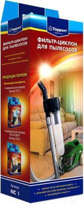 Комплект фильтров для пылесоса Topperr 1210 NC-1