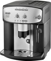 Кофемашина DeLonghi ESAM2800.SB -