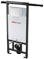 Инсталляция для унитаза Alcaplast A102/1200 -