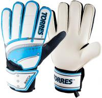 Перчатки вратарские Torres Match FG05068 (размер 8) -