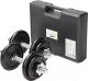 Набор гантелей разборных Sundays Fitness IR92052 (20 кг) -