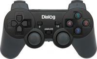 Геймпад Dialog GP-A11RF -