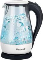 Электрочайник Maxwell MW-1070 W -