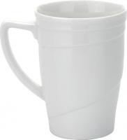 Чашка BergHOFF 1690186 -
