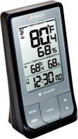 Метеостанция цифровая Oregon Scientific RAR213HG -