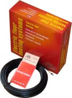 Теплый пол электрический Priotherm HZK2-CT-02 -