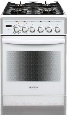 Плита газовая Gefest 5502-03 0042