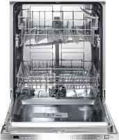 Посудомоечная машина Gefest 60301 -