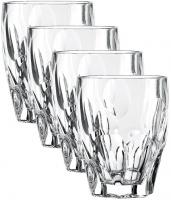 Набор стаканов Nachtmann Sphere / 93626 (4 шт) -