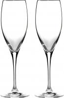 Набор бокалов Riedel Vinum Cuvee Prestige (2 шт) -