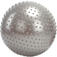 Фитбол массажный Bradex 75 SF 0018 -