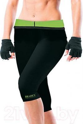 Бриджи для похудения Bradex Body Shaper KZ 0226 (L)