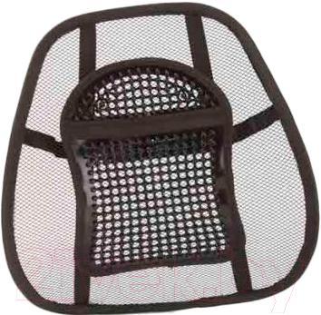 Подушка для спины Bradex Офис-Комфорт KZ 0157