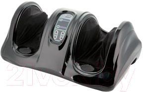 Массажер электронный Bradex Блаженство KZ 0125 (черный) Глубокое объявления продам