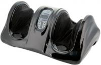 Массажер электронный Bradex Блаженство KZ 0125 (черный) -